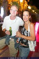RW Aftershow Party - Kursalon Wien - Fr 18.08.2006 - 39