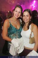 RW Aftershow Party - Kursalon Wien - Fr 18.08.2006 - 51