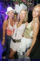 RW Aftershow Party - Kursalon Wien - Fr 18.08.2006 - 8