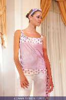 Park Avenue - Kursalon - Mi 30.08.2006 - 73