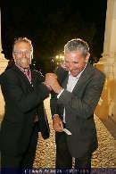 Starnacht Party - Kusalon - Fr 08.09.2006 - 50