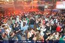 Schmelzfest - LugnerCity - Mi 11.10.2006 - 24