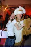 Unifest - MAK - Fr 07.04.2006 - 17