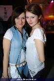 Unifest - MAK - Fr 07.04.2006 - 9