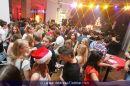 DocLX-Mas Party - MAK - Fr 22.12.2006 - 100