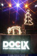 DocLX-Mas Party - MAK - Fr 22.12.2006 - 12