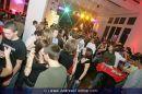DocLX-Mas Party - MAK - Fr 22.12.2006 - 13