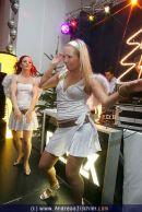 DocLX-Mas Party - MAK - Fr 22.12.2006 - 17
