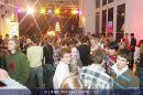 DocLX-Mas Party - MAK - Fr 22.12.2006 - 43