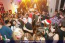 DocLX-Mas Party - MAK - Fr 22.12.2006 - 57
