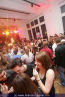 DocLX-Mas Party - MAK - Fr 22.12.2006 - 92