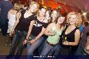 cam Unifest - MQ - Fr 09.06.2006 - 4