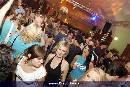 cam Unifest - MQ - Fr 09.06.2006 - 44