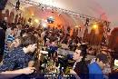 cam Unifest - MQ - Fr 09.06.2006 - 56