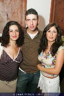 Urban Vibes - MQ - Sa 15.07.2006 - 20