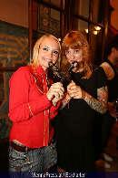 Scissor Sisters - MQ - Di 15.08.2006 - 40
