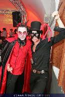 cam Unifest - MQ - Di 31.10.2006 - 29