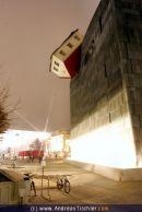 Trad. Weihn.Fest - MQ Halle E - Sa 16.12.2006 - 20