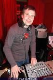 Afterworx - Moulin Rouge - Do 30.03.2006 - 28