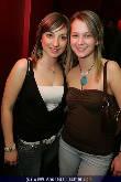 Mash Club - Moulin Rouge - Fr 07.04.2006 - 25