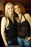 Mash Club - Moulin Rouge - Fr 07.04.2006 - 30