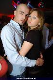 Mash Club - Moulin Rouge - Fr 07.04.2006 - 37