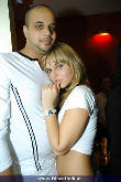 Afterworx - Moulin Rouge - Do 27.04.2006 - 25