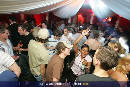 Champagne Club - Moulin Rouge - Fr 12.05.2006 - 11