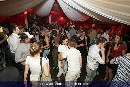 Champagne Club - Moulin Rouge - Fr 12.05.2006 - 31