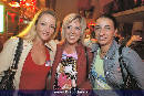 Websingles Party - Moulin Rouge - Sa 27.05.2006 - 34