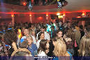 Websingles Party - Moulin Rouge - Sa 27.05.2006 - 37
