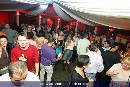 Champagne Club - Moulin Rouge - Fr 02.06.2006 - 1
