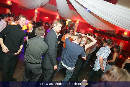 Champagne Club - Moulin Rouge - Fr 02.06.2006 - 16