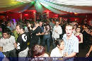 Champagne Club - Moulin Rouge - Fr 02.06.2006 - 4
