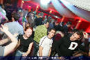 Champagne Club - Moulin Rouge - Fr 02.06.2006 - 7