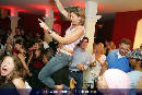 Players Party - Moulin Rouge - So 04.06.2006 - 21