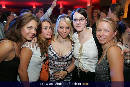 Players Party - Moulin Rouge - So 04.06.2006 - 50
