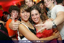 Players Party - Moulin Rouge - So 04.06.2006 - 58