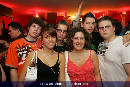 Players Party - Moulin Rouge - So 04.06.2006 - 60