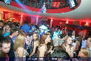 Players Party - Moulin Rouge - So 04.06.2006 - 61