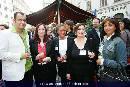 10 Jahre Ö-Ticket - Moulin Rouge - Do 08.06.2006 - 18
