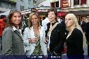 10 Jahre Ö-Ticket - Moulin Rouge - Do 08.06.2006 - 2