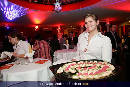 10 Jahre Ö-Ticket - Moulin Rouge - Do 08.06.2006 - 37