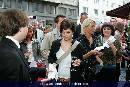 10 Jahre Ö-Ticket - Moulin Rouge - Do 08.06.2006 - 38