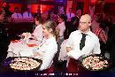 10 Jahre Ö-Ticket - Moulin Rouge - Do 08.06.2006 - 42