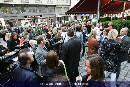 10 Jahre Ö-Ticket - Moulin Rouge - Do 08.06.2006 - 46