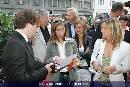 10 Jahre Ö-Ticket - Moulin Rouge - Do 08.06.2006 - 56