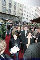 10 Jahre Ö-Ticket - Moulin Rouge - Do 08.06.2006 - 59