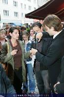 10 Jahre Ö-Ticket - Moulin Rouge - Do 08.06.2006 - 60