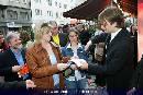 10 Jahre Ö-Ticket - Moulin Rouge - Do 08.06.2006 - 61